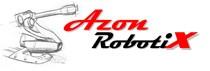Azon Robotix