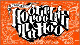 Hootchie Coo